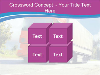 0000084988 PowerPoint Template - Slide 39