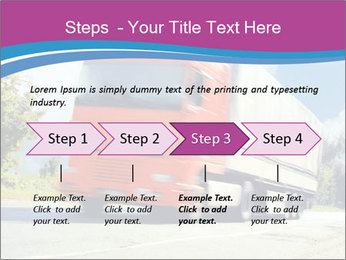 0000084988 PowerPoint Template - Slide 4