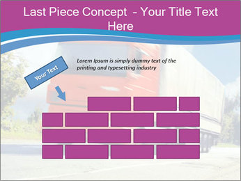 0000084988 PowerPoint Template - Slide 46