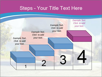 0000084988 PowerPoint Template - Slide 64