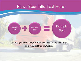 0000084988 PowerPoint Template - Slide 75