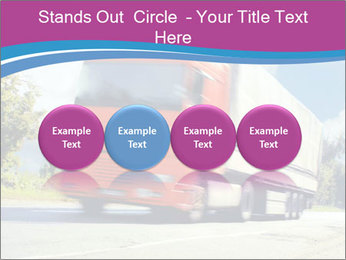 0000084988 PowerPoint Template - Slide 76