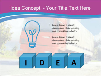 0000084988 PowerPoint Template - Slide 80