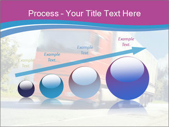 0000084988 PowerPoint Templates - Slide 87