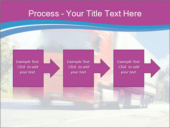 0000084988 PowerPoint Templates - Slide 88