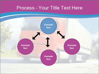 0000084988 PowerPoint Template - Slide 91