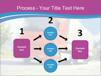 0000084988 PowerPoint Template - Slide 92