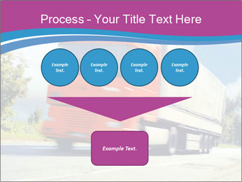 0000084988 PowerPoint Template - Slide 93