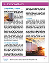 0000084988 Word Templates - Page 3