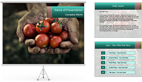 0000084989 PowerPoint Template