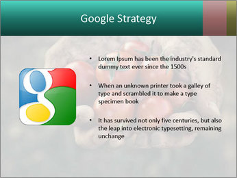 0000084989 PowerPoint Templates - Slide 10