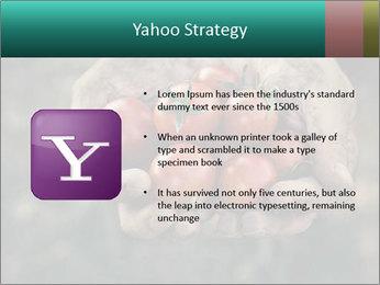 0000084989 PowerPoint Templates - Slide 11