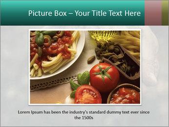 0000084989 PowerPoint Templates - Slide 15