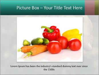0000084989 PowerPoint Templates - Slide 16