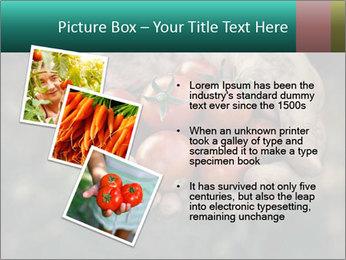 0000084989 PowerPoint Templates - Slide 17