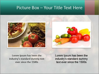 0000084989 PowerPoint Template - Slide 18