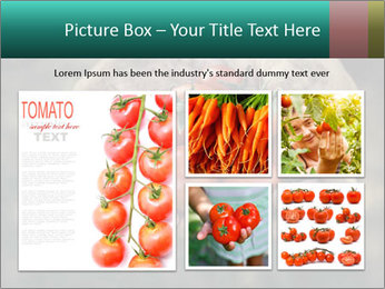 0000084989 PowerPoint Templates - Slide 19