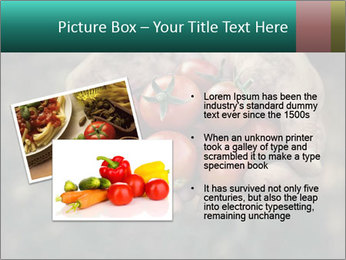 0000084989 PowerPoint Templates - Slide 20