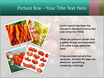 0000084989 PowerPoint Templates - Slide 23