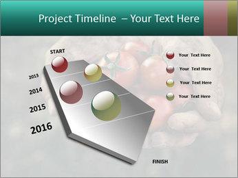 0000084989 PowerPoint Templates - Slide 26
