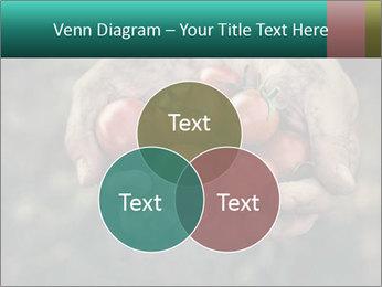 0000084989 PowerPoint Templates - Slide 33