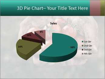 0000084989 PowerPoint Templates - Slide 35