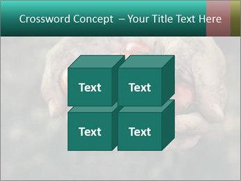 0000084989 PowerPoint Templates - Slide 39