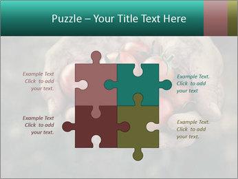 0000084989 PowerPoint Template - Slide 43
