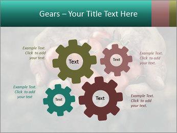 0000084989 PowerPoint Templates - Slide 47