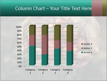 0000084989 PowerPoint Templates - Slide 50