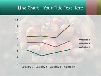 0000084989 PowerPoint Templates - Slide 54