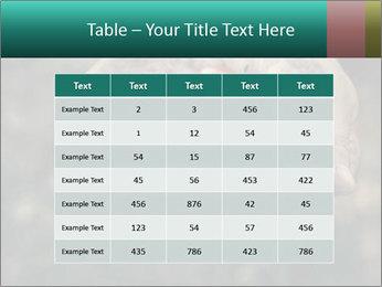 0000084989 PowerPoint Templates - Slide 55