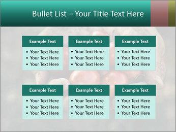 0000084989 PowerPoint Templates - Slide 56