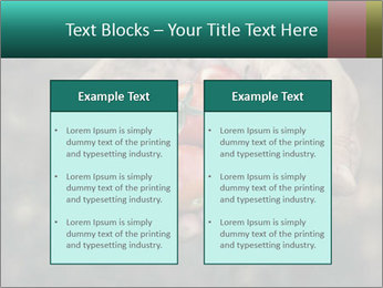 0000084989 PowerPoint Templates - Slide 57