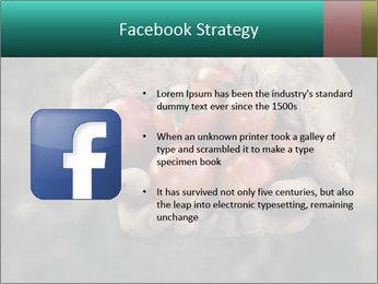 0000084989 PowerPoint Templates - Slide 6