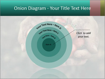 0000084989 PowerPoint Templates - Slide 61