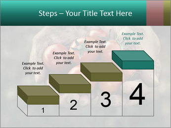 0000084989 PowerPoint Templates - Slide 64
