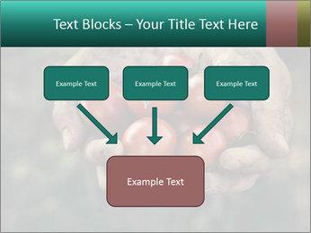 0000084989 PowerPoint Template - Slide 70
