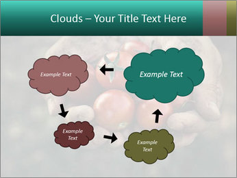 0000084989 PowerPoint Template - Slide 72