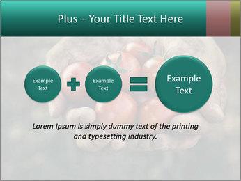 0000084989 PowerPoint Templates - Slide 75