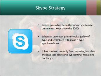 0000084989 PowerPoint Template - Slide 8