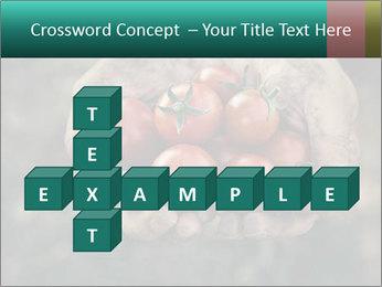 0000084989 PowerPoint Template - Slide 82