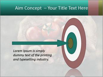 0000084989 PowerPoint Templates - Slide 83