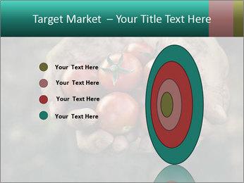 0000084989 PowerPoint Templates - Slide 84