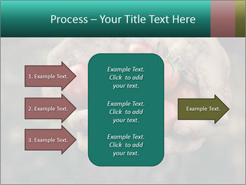 0000084989 PowerPoint Template - Slide 85