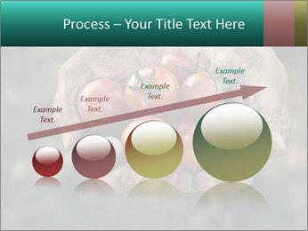 0000084989 PowerPoint Templates - Slide 87