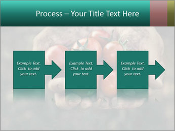 0000084989 PowerPoint Templates - Slide 88