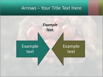 0000084989 PowerPoint Templates - Slide 90