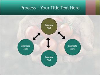 0000084989 PowerPoint Templates - Slide 91