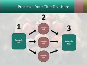 0000084989 PowerPoint Templates - Slide 92